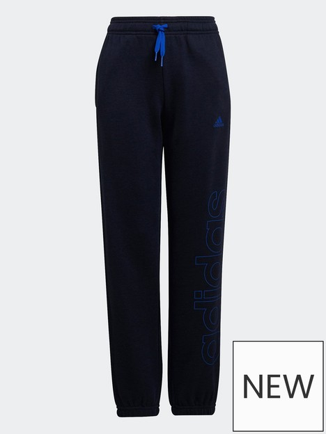 adidas-essentials-french-terry-joggers