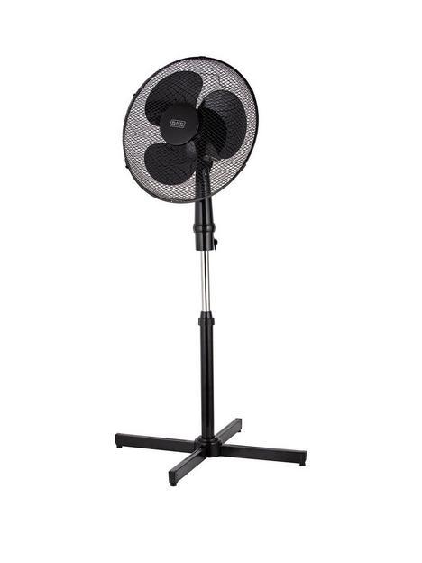 black-decker-blackdecker-16-3-in-1-cooling-fan