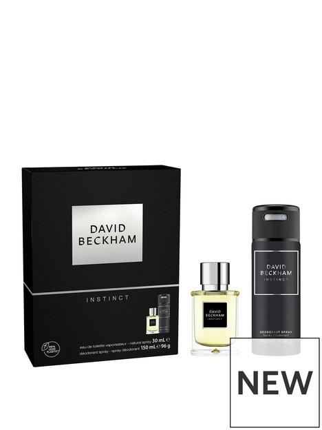 beckham-david-beckham-instinct-30ml-eau-de-toilette-150ml-deodorant-gift-set