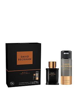 beckham-david-beckham-bold-instinct-50ml-eau-de-toilette-150ml-deodorant-gift-set