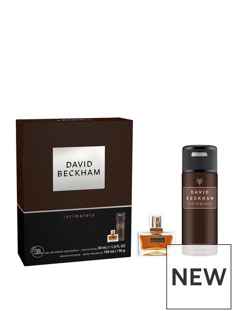 beckham-david-beckham-intimately-30ml-eau-de-toilette-150ml-deodorant-gift-set