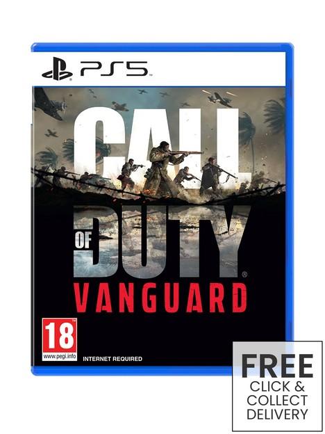 playstation-5-call-of-duty-vanguard