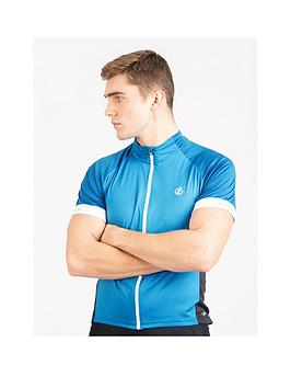 dare-2b-protraction-blue-mens-jersey
