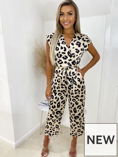 ax-paris-leopard-culotte-jumpsuit