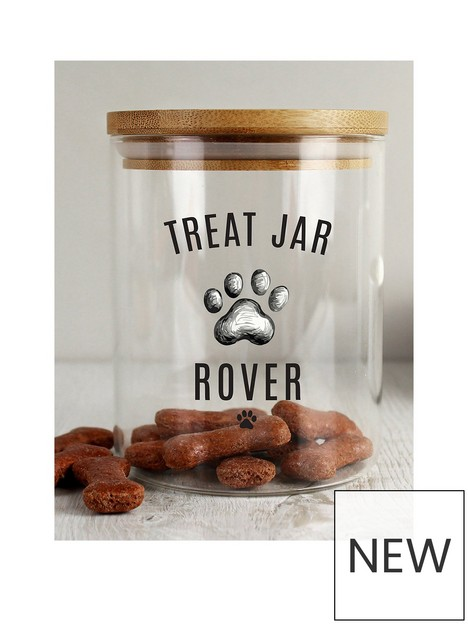the-personalised-momento-co-personalised-pet-jar
