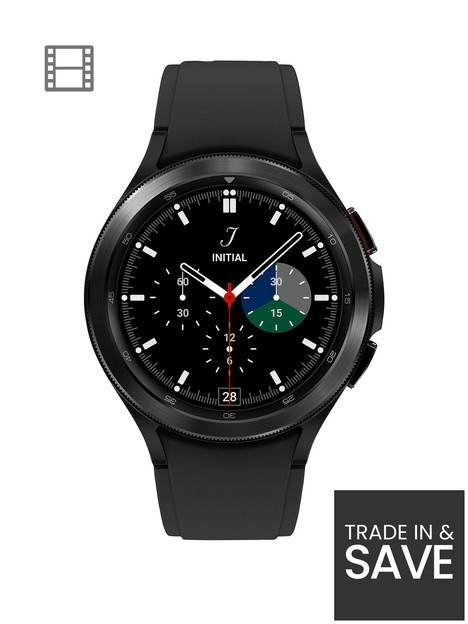 samsung-galaxy-watch-4-classic-46mm-bt--nbspblack