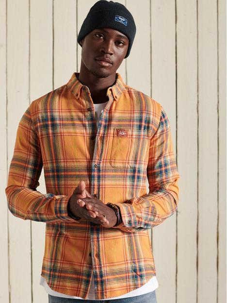 superdry-heritage-lumberjack-shirt