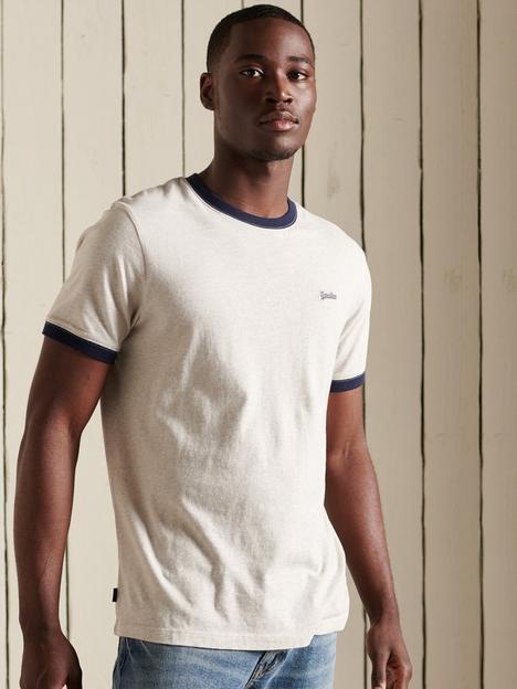 superdry-vintage-ringer-t-shirt