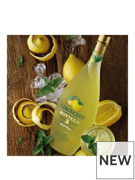 signature-gifts-personalised-bottega-limoncello