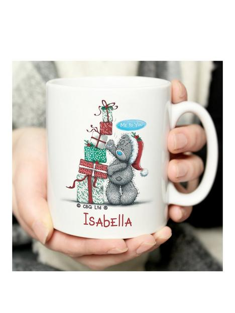 signature-gifts-me-to-you-christmas-presents-marquee-mug