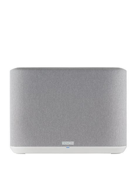denon-home-250-white
