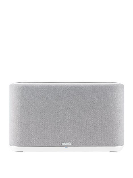 denon-home-350-white