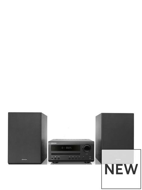 denon-denon-d-t1-hi-fi-mini-system-with-cd-and-bluetooth-black