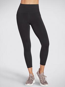 skechers-go-flex-high-waisted-78-leggings-blacknbsp