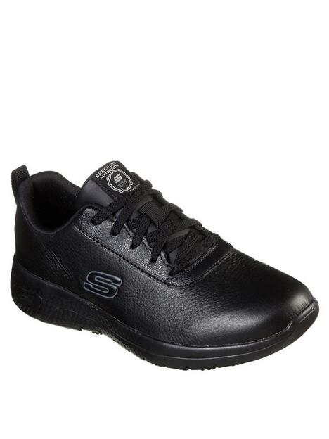skechers-skechers-athletic-lace-up-workwear-trainers
