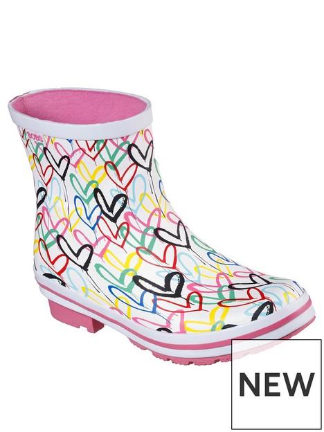 skechers-skechers-james-goldcrown-raincheck-raining-love-wellington-boots