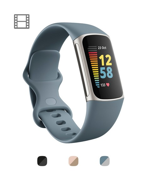 fitbit-charge-5-steel-blueplatinum-stainless-steel