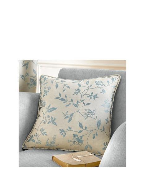 curtina-bird-trail-cushion