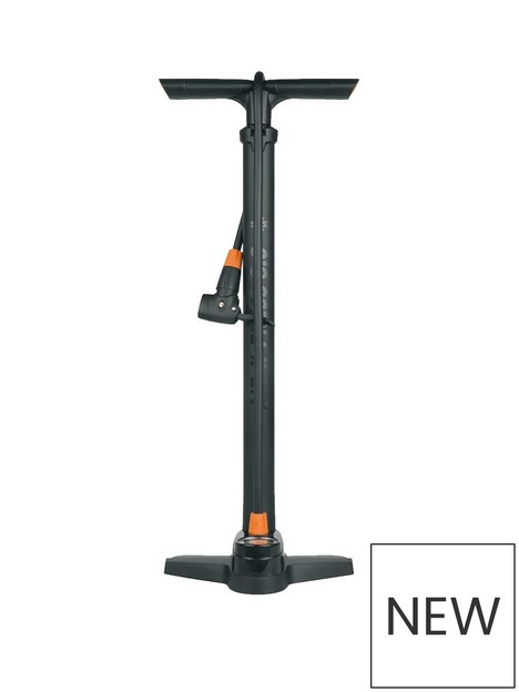 sks-air-x-press-80-floor-cycling-pump