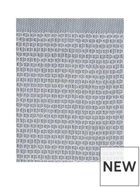 murmur-ottie-towel-range
