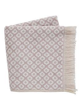 murmur-pippa-towel-range-heather