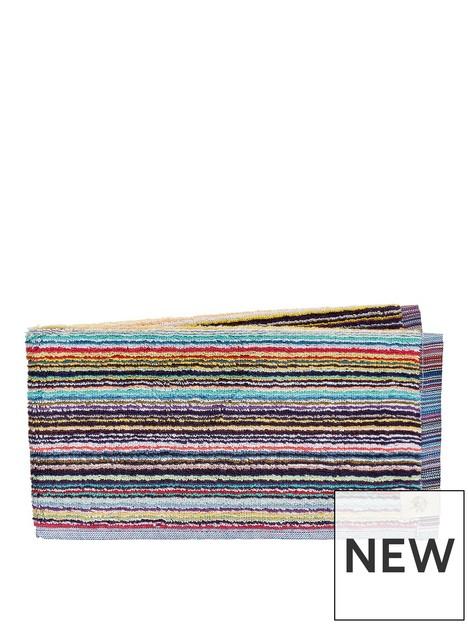 himeya-rescue-towel-2pk-guest-multi