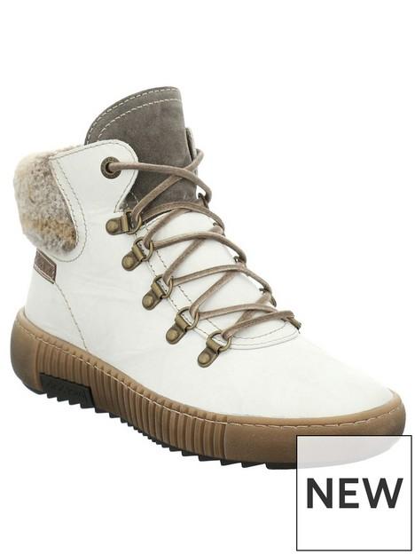 josef-seibel-maren-ankle-boots-white