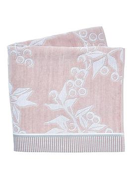 bedeck-of-belfast-kiko-towel-range-tuberose