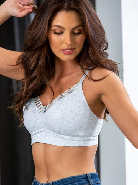 pour-moi-love-to-lounge-non-wired-bra-grey-marl