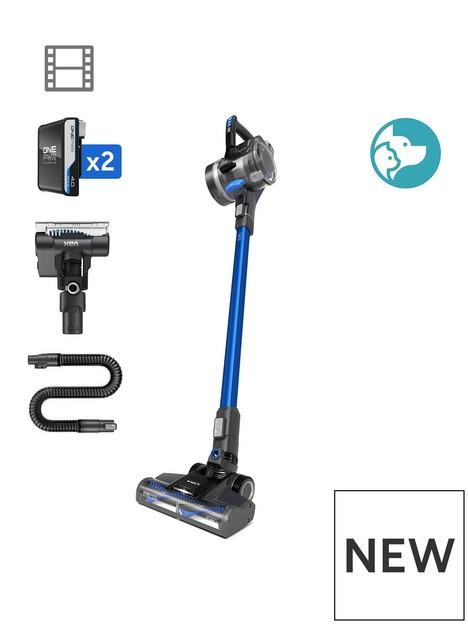 vax-blade-4-dual-pet-and-car-vacuum-cleaner