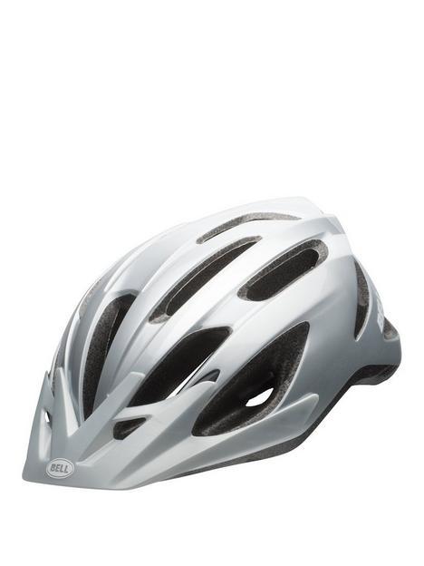 bell-crest-greysilv-sting-uni-54-61cm-2019-helmet