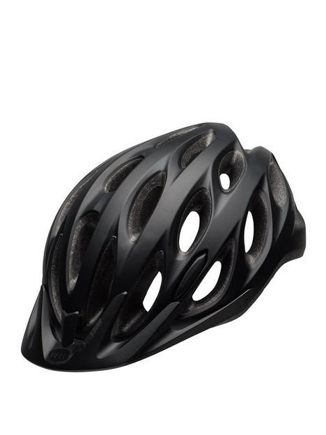 bell-tracker-matt-black-uni-2019-helmet