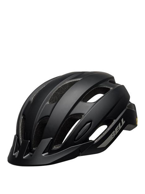 bell-trace-mips-mat-blk-ua-2020-helmet