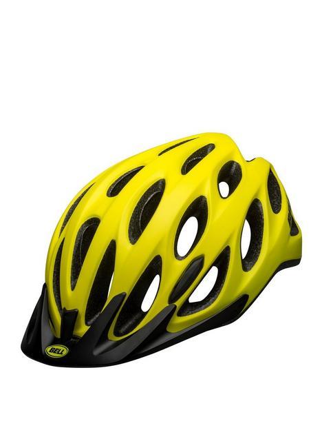 bell-tracker-mt-hvz-ua-21-2021-helmet