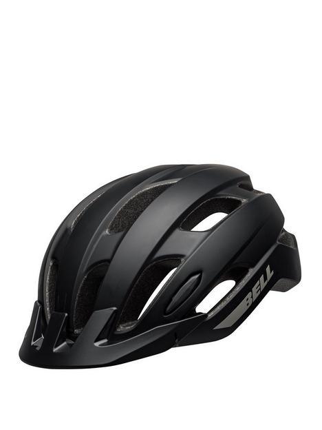 bell-trace-mat-blk-ua-2020-helmet