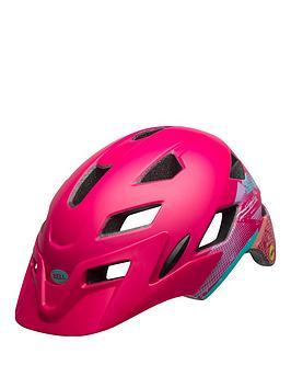 bell-sidetrack-mat-bry-gnarly-uc-2019-helmet