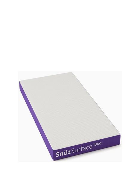 snuz-snuzsurface-duo-dual-sided-cot-bed-mattress-snuzkot-68x117cm
