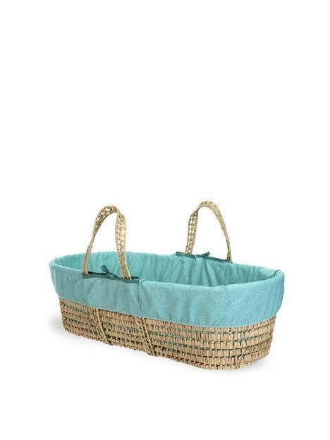 clair-de-lune-colour-pop-ocean-wave-palm-moses-basket
