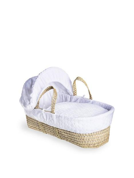 clair-de-lune-marshmallow-palm-moses-basket-white