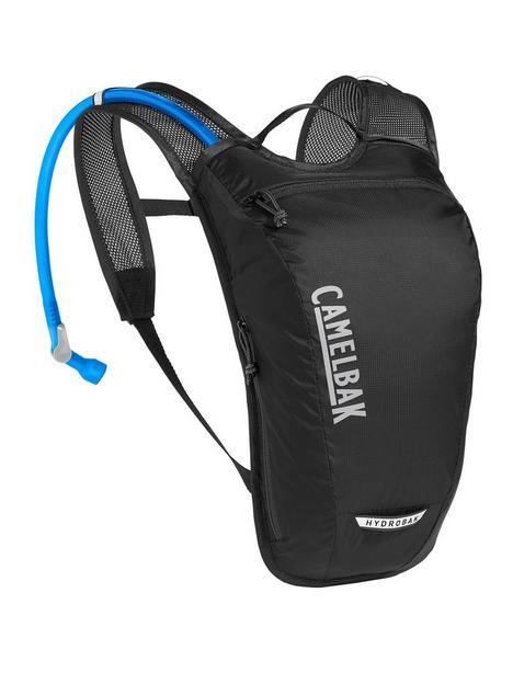 camelbak-cycling-hydrobak-light-50oz-blacksilver