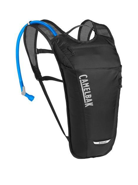 camelbak-cycling-rogue-light-70oz-blacksilver