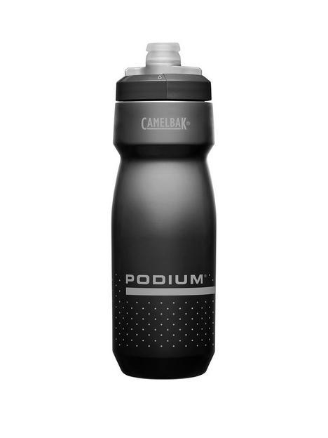 camelbak-cycling-podium-24oz-black