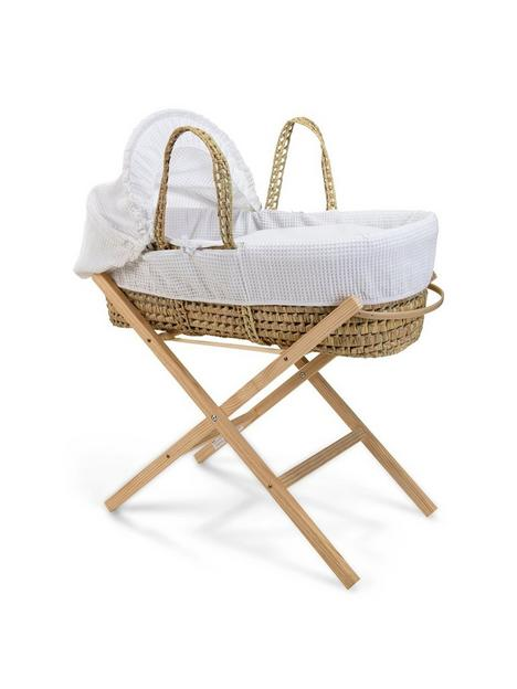 clair-de-lune-waffle-white-palm-natural-folding-stand