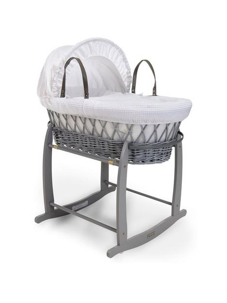clair-de-lune-waffle-white-wicker-deluxe-stand-grey