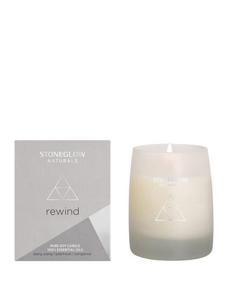 stoneglow-naturals-rewind-ylan-ylang-patchouli-bergamot-candle