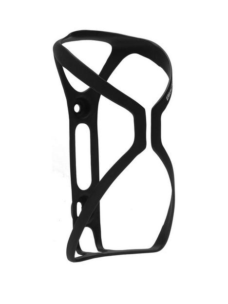 blackburn-cycling-competition-bottle-cage-black