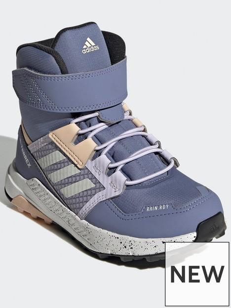 adidas-terrex-trailmaker-high-coldrdy-hiking-shoes