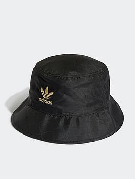 adidas-originals-bucket-hat