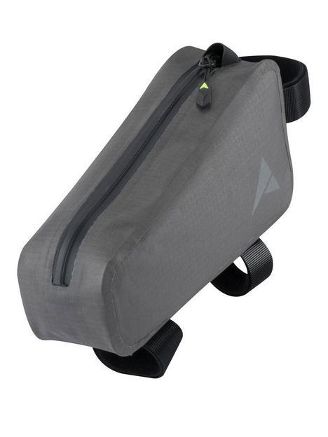 altura-vortex-2-waterproof-cycling-top-tube-pack-black