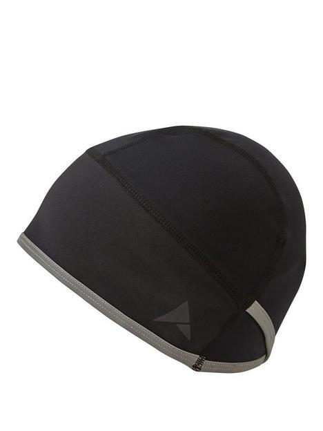 altura-cycling-skull-cap-black-one-size